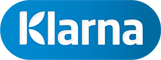 klarna badge